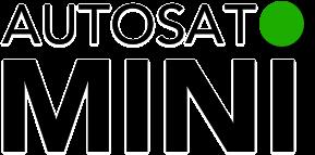 Autosat MINI